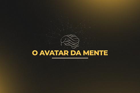 avatar_da_mente.png