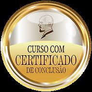 SELO COM CERTIFICADO 3.png