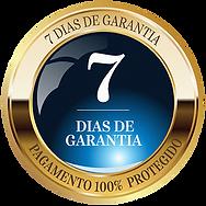 SELO GARANTIA.png