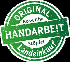 original_landeinkauf_klein