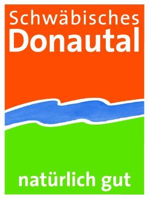 Logo%20Donautal%20aktiv%20natuerlichgut_