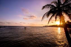 Playa Del Carmin, Mexico