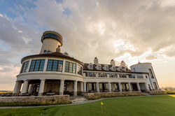 Client - Bayonne Country Club