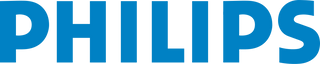 1024px-Philips_logo.svg.png