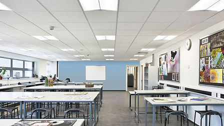 recessed_silkspace-led-classroom-thumbna