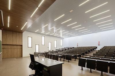 AGV009-20_aulario-arenals_elche_grupotec