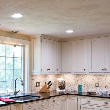 retrofit-kit-kitchen-image-save-as-jpeg-