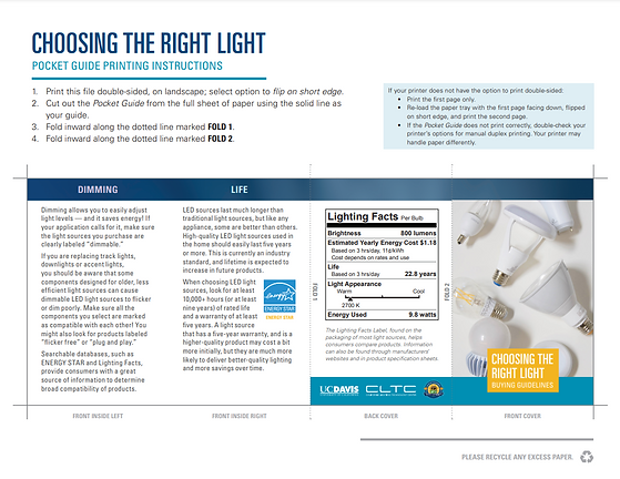 choosing right light.PNG