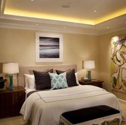 bedroom recessed linear lighting.jpg