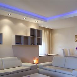 how-to-light-a-room.jpg