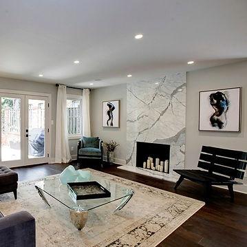 retrofit-living-room-e1526612577986.jpg