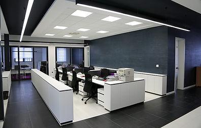LED-Magnetic-Retrofit-Markets.jpg
