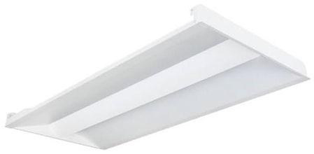 LED Troffer.jpg