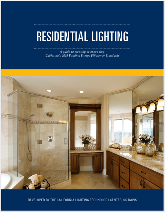 residential lighting guide.PNG