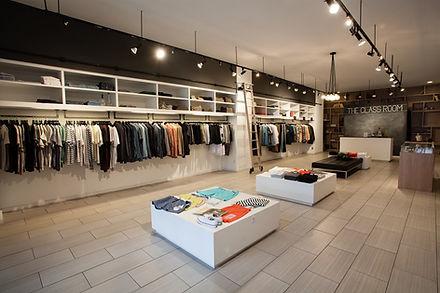 blg-retail_store_1.jpg