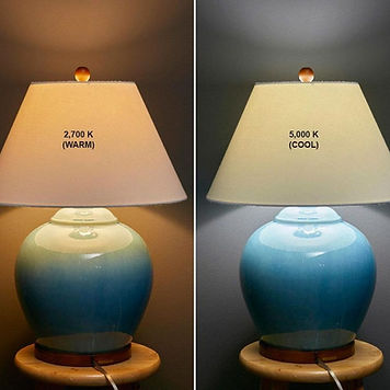 table-lamps-2700-and-5000-e1526502700187
