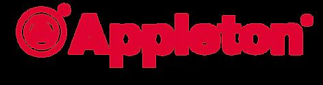 Appleton-ATX.png