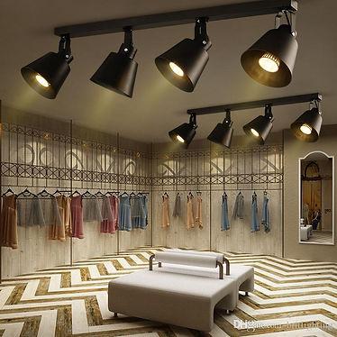 creative-led-track-lamp-spotlight-clothi