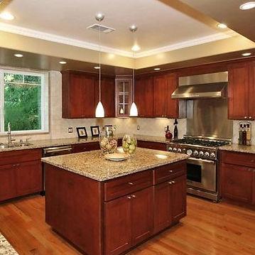 retrofit-kit-kitchen-e1526611495427.jpg