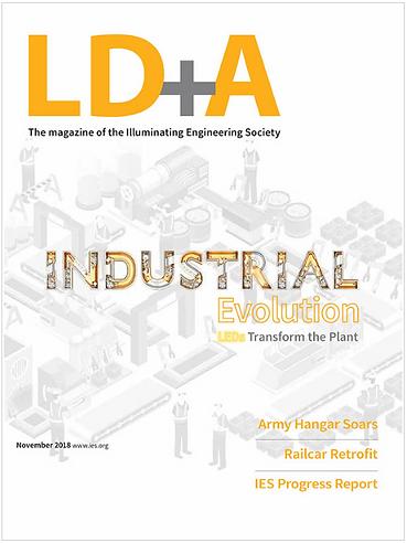 LDA magazine.PNG