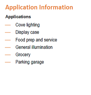 application information.PNG