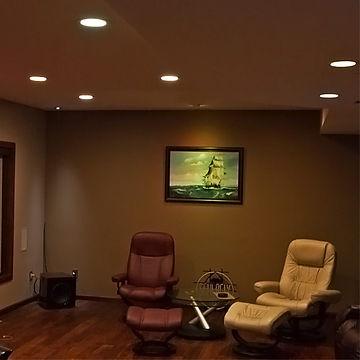 retrofit-downlight-theatre-e152661138894