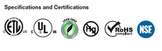 Specifications and certifications.PNG