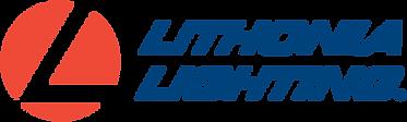 Lithonia-Lighting-logo-stack.png