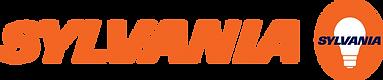 Sylvania_Logo_CMYK.png