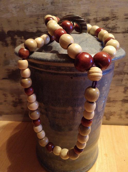 Avery's Farmhouse Beads