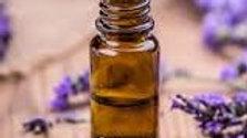 Lavender(s)Box/Bundle (Small)