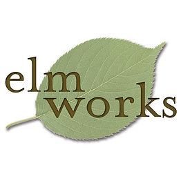 elm works