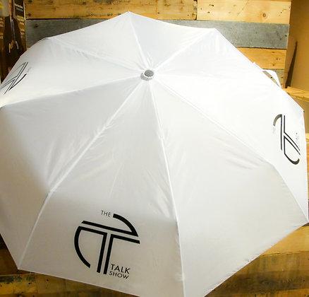 'The T' Umbrella