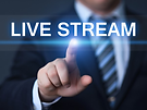 Live streaming free or Pay Per View