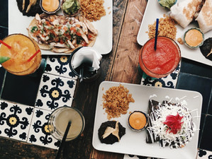 8 Tipps: Rund um`s Essen im Restaurant