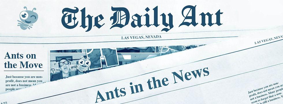 NewsSection.jpg