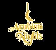 Logo%2520Arabian%2520Nights_edited_edite