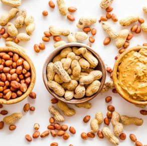 5 мифов и истин об арахисе