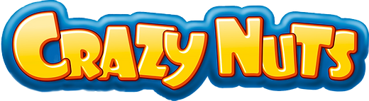 Logo Crazy Nuts_edited_edited.png