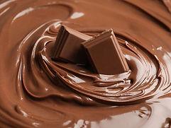 cuantos-de-estos-mitos-del-chocolate-te-