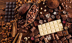tipos-chocolate-t.jpg