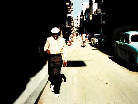 Buena Vista Social Club | Wim Wenders | Alemanha, Cuba | 1999