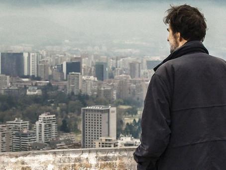 Santiago, Itália | Itália/França/Chile 2018 | Nanni Moretti