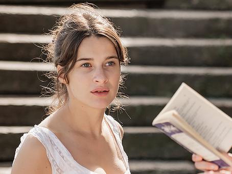 Diário de Cannes – O filme que mais gostei