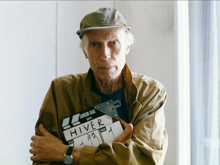 Eric Rohmer | França | 1920 - 2010