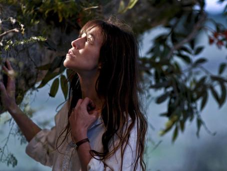 A Árvore | Julie Bertuccelli | 2010 |França/Austrália/Alemanha/Itália/EUA |