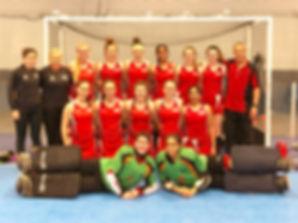 U19 Indoor Development Team.jpg