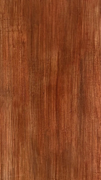 Wood Grain Sample