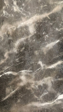 St Annes Marble | Close up