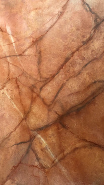 Sienna | Close up